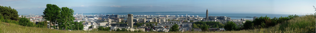 Panorama_Le_Havre